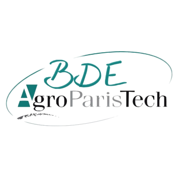 BDE.png