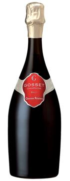 gosset.png