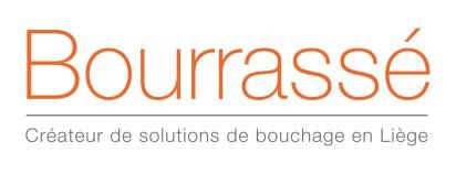 Logo Bourrassé jpeg haute resolution.jpg
