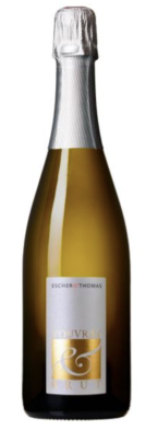 vouvray.png